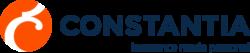 CI_Logo_OnLight2