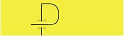 apex-logo-yellew
