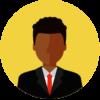 test-avatar