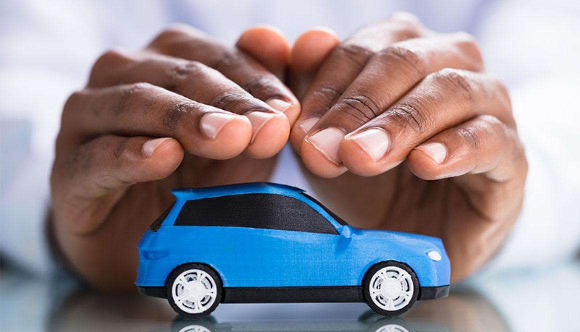 Motor Warranty vs Motor Insurance What Makes Them Different