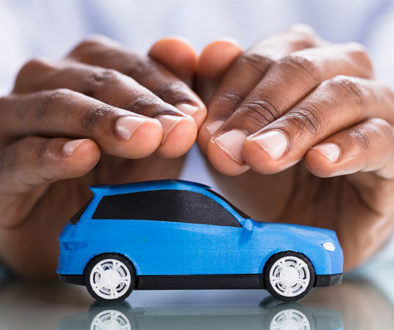 Motor Warranty vs Motor Insurance What Makes Them Different