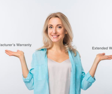 Manufacturers-Warranty-vs-Extended-Warranty