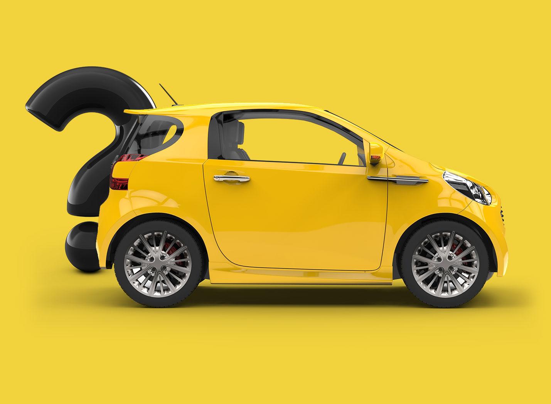 Why-Choose-Apex-Motor-Warranty